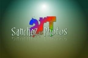 Sanchez Art Photos2DrGrn600px